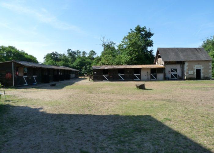 Photo slider foncier rural 6